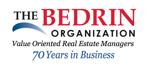 From retailers to real estate developers to asset managers.